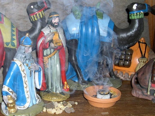 frankencense-and-myrrh