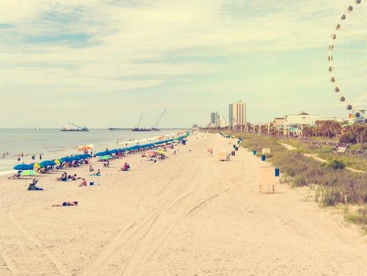myrtle-beach-south-carolina-2.jpg