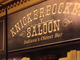 14. Indiana > Bar name: Knickerbocker Saloon > City: