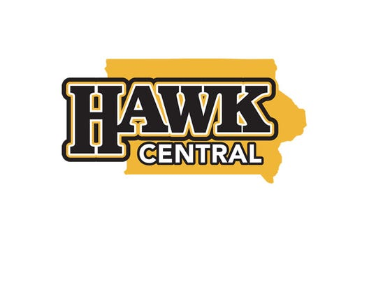 hawk-central-gold