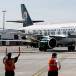 If you fly a large carrier just for the miles, compare fares on discount airlines such as Frontier or JetBlue. They won't be cheap either, but may be less than your preferred airline.