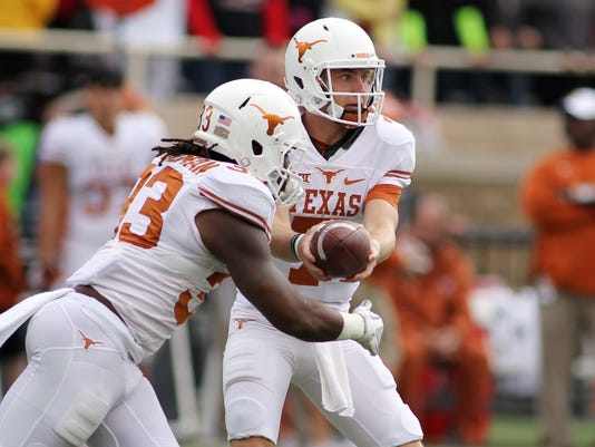 e181f365a8aa7 Charlie Strong