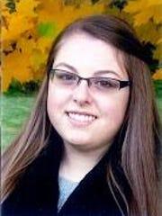 Ashley Lorbiecki