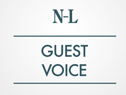 guest_voice