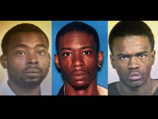 636422739879626417-Homicide-suspects.jpg