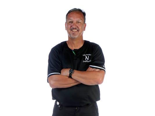 Coach Murphy 1