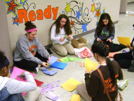 635938183729604298-student-council-pic.jpg