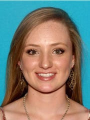 Ashley Doolittle, 18, was found dead in Mesa County.