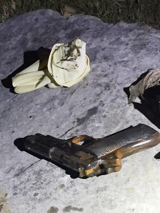 636415124818315327-found-gun-2.JPG