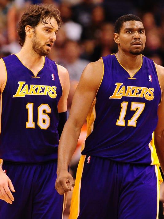 d65510ffb Lakers
