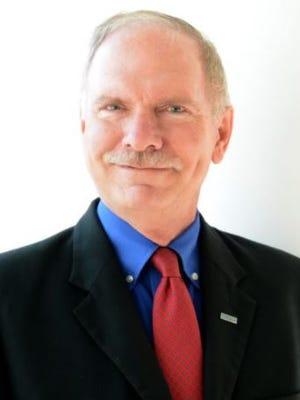 John Manske