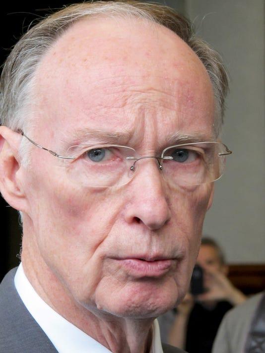 Governor Griffith_Davi.jpg