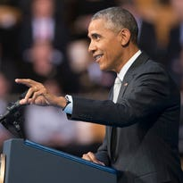 Obama wants end of sequester, seeks $74B spending hike