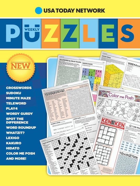 636016703249169308-WEEKLYPUZZLE-COVER-NODATE-page-001.jpg