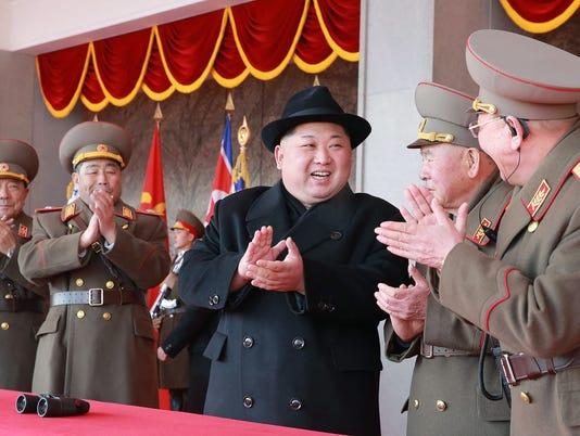 AFP AFP_Z72AG I DEF POL PRK