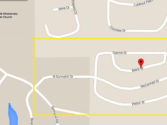 635762762195162834-Pineville-boil-advisory-map