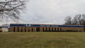 Bridgewater commercial facility sold to Open Road Auto Group
