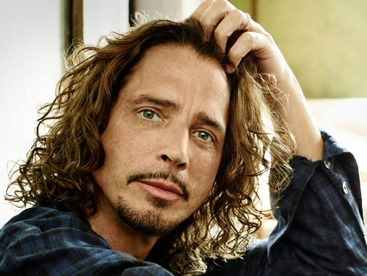 636034928542305311-Chris-Cornell-Press.jpg