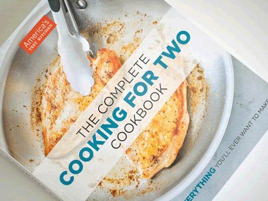 cookbook_0535_IMayJustHav1.png