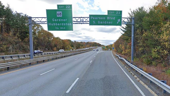 MassDOT is expected to convert all exit numbers, including those on Route 2, to a milepost-based numbering system sometime in October.