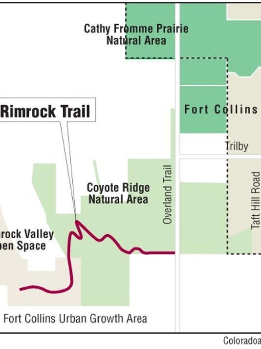 RIMROCK_TRAIL_MAP_10-7-02.jpg