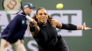Tennis News Photos Videos Stats Standings Odds And More Usa Today