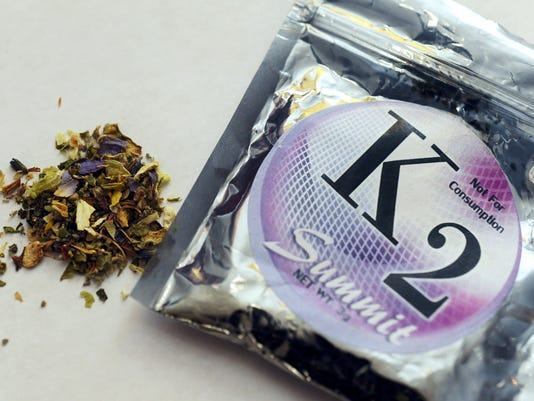 #stockphoto synthetic marijuana.JPG