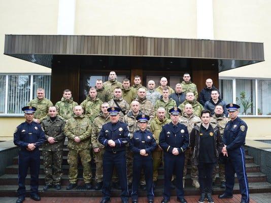 RPD and Ukrainian Graduating Class.jpg