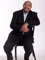 Kenny Barron plays in the Thelonious Monk tribute 4
