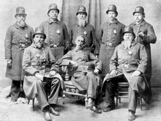 Staunton 1896 police-department.jpg