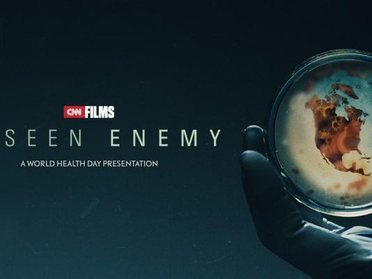 170315164631-unseen-enemy-card-image-super-tease