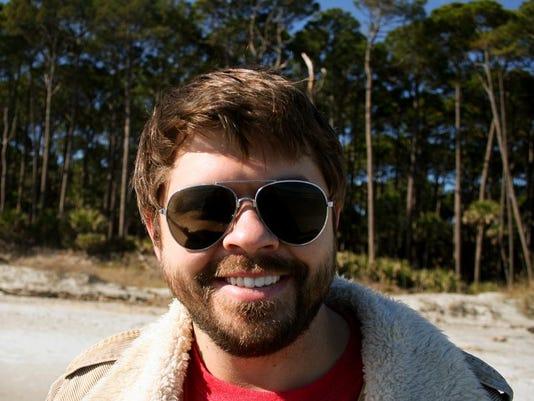James-McTeer-headshot.jpg