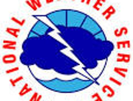 National_Weather_Service2