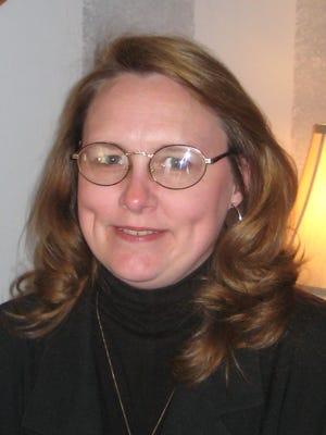 Lori Linna