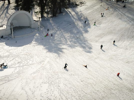 636514647530617421-Devou-Park-Drone-Snow03.JPG