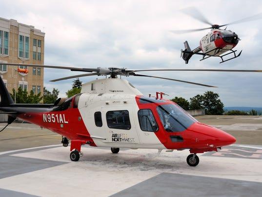 636371852991576734-Airlift-Northwest.jpg