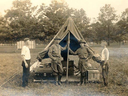 636259744879328936-Troup-drilling-at-Camp-Douglas---WI-VETS-MUSEUM.jpg