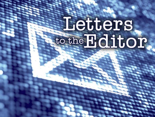 #stockphoto-Letters-to-the-Editor_logo.JPG