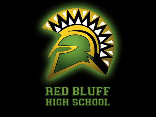 red bluff girls » women ropers coming to red bluff | home of the western lifestyle.