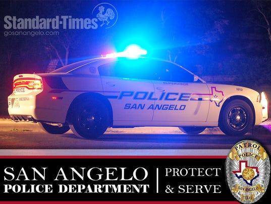 sapd-police_900x675.jpg