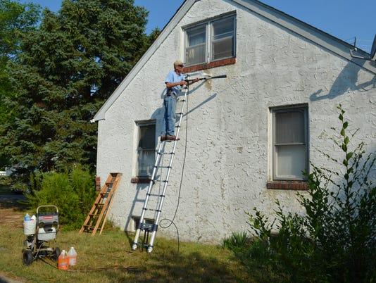 Home Maintenance 1.jpg