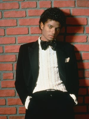 Mchael Jackson's 1979 album 'Thriller' is in focus in a new Spike Lee documentary.