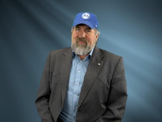 Representative Doug LaMalfa