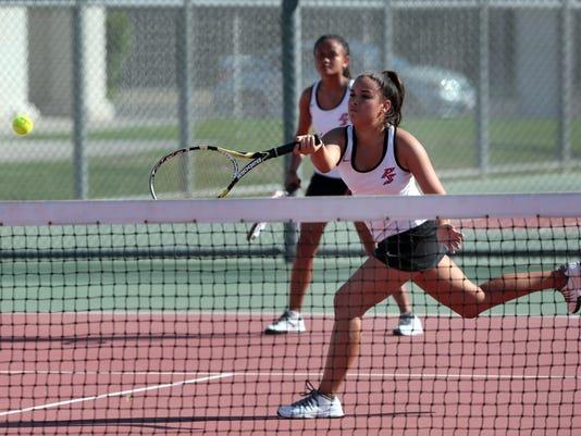 TDS PS v LQ tennis018