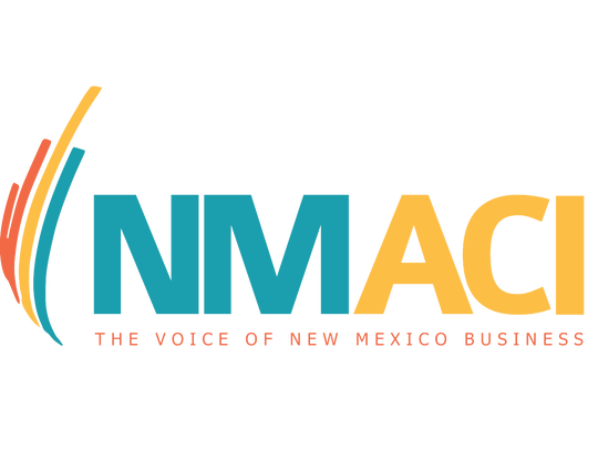 New Mexico Association of Commerce and Industry