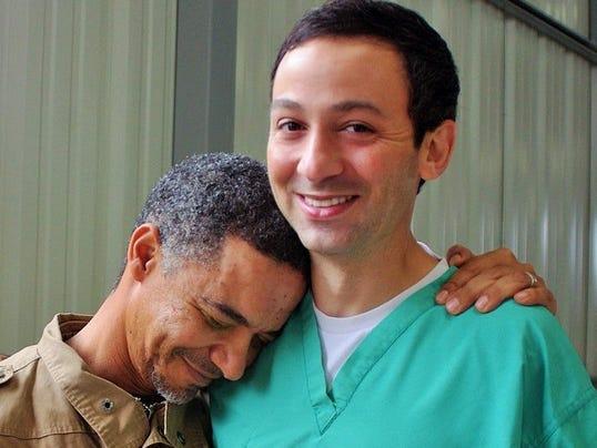 Corneal-transplant-patient.jpg