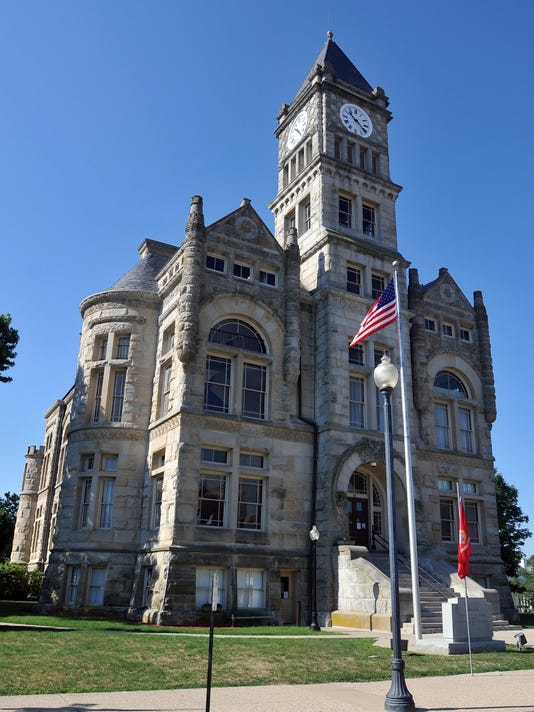0818-union county courthouse