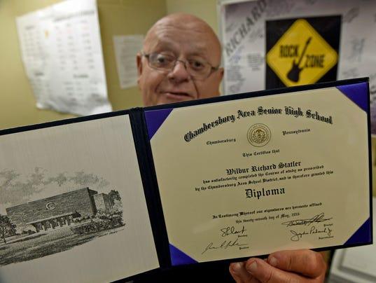CPO-MWD-062116-janitor-diploma