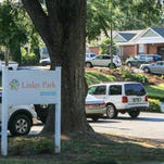 Company that runs 13 Upstate nursing homes beset by financial woes