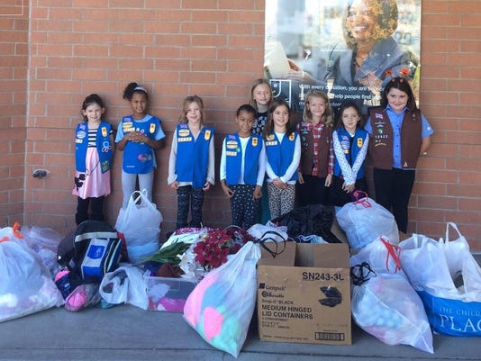 Girl-Scouts-Goodwill.jpeg